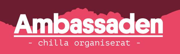 Logga_Ambassaden